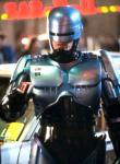 New 'RoboCop' Set Nowhere Recognizable