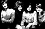 Led Zeppelin to Reunite With New Singer