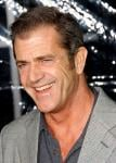 No 'Lethal Weapon 5' for Mel Gibson