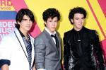 Jonas Brothers Playing Multiple Characters in 'Lovebug' Music Video