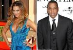 Beyonce Knowles and Jay-Z Top Forbes