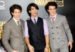 Jonas Brothers Eying Kanye West as Their Collaborator