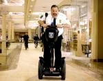 Kevin James Runs From Baddies in 'Paul Blart: Mall Cop' Clip