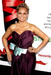 Kristin Chenoweth Joins the Madness in