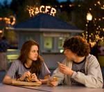 Brand New Clip From Greg Mottola's Comedy 'Adventureland'