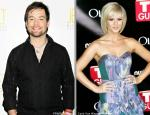 David Cook and Kimberly Caldwell Break Up