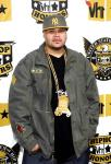 Fat Joe's New Song 'One' Emerges