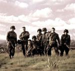 HBO's 'Band of Brothers' Re-Run on Spike