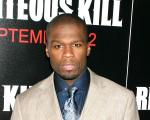 50 Cent's Five Tour Dates With Fall Out Boy Revealed