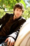 Video Premiere: Elliott Yamin's 'You Say'