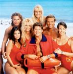 'Baywatch' Being Reworked Into a Comedy