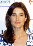 Cobie Smulders Announces Birth of First Child