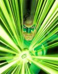 'Green Lantern' Casting Call Unravels More Characters