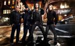 Exclusive Interview: Tokio Hotel on New Album, Tour and the Band's Secret