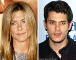 Jennifer Aniston and John Mayer Give Love Another Go