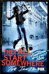 'American Idol' Releases Season 9 Key Arts