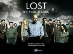 'Lost' Premiere May Be Bumped for Obama's Speech