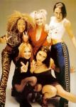 Confirmed, Spice Girls to Hit Stage Musical