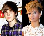 Justin Bieber and Rihanna to Perform at 2010 Kids