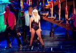 Pictures: Lady GaGa Kicks Off Monster Ball U.K. Tour in Manchester