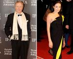Jon Voight Blissfully Happy Over His Recent Trip With Angelina Jolie