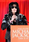 Recording Tape of Michael Jackson Emergency Call Is a Hoax