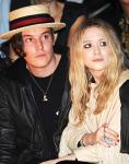 Mary-Kate Olsen Ends Romance With Boyfriend
