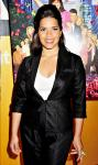 America Ferrera Faces Conflict Over