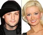 Benji Madden and Holly Madison to Move in Together