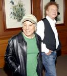 Simon and Garfunkel Reveal 2010 U.S. Tour