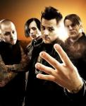 Benji Madden Shares Reason for Dropping Good Charlotte