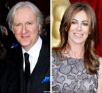 James Cameron Glad Oscars Not Penalizing Kathryn Bigelow