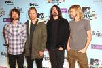 Foo Fighters Ditch Hiatus to Work With Butch Vig
