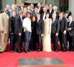 A-List Stars Support Cinematic Celebration of Jerry Bruckheimer