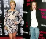 Hayden Panettiere and Rory Culkin Also Confirmed for 'Scream 4'