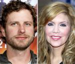 Dierks Bentley and Alison Krauss Called Off Concert Due to Flood Chaos