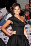 Cheryl Cole Scared of Botox