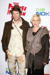 Patricia Arquette Refuses to Watch Husband Thomas Jane
