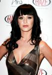 Katy Perry Added to 2010 MTV Movie Awards' Performers Line-Up