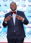 Randy Jackson Launches Dance Label, Signing