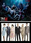 2010 Summer TV Guide: True Blood, Mad Men and More