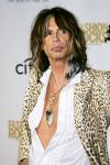 Steven Tyler to Open Up About Band Feud in New Book