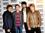 Kasabian Credited in Spain's Victory Over Germany
