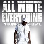 Video Premiere: Young Jeezy