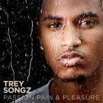 Trey Songz Uncovers