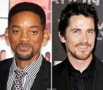 Will Smith to Co-Star Christian Bale in Kathryn Bigelow's 'Triple Frontier'