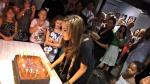 Video: Demi Lovato Gets Birthday Surprise From
