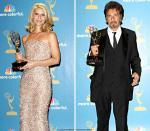 2010 Emmys: Claire Danes and Al Pacino Win TV Movie/Miniseries Lead