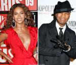 Confirmed: Beyonce Knowles Hooks Up With Ne-Yo for New Album