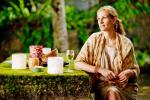 Julia Roberts' 'Eat, Pray, Love' Gets Support From Hindus